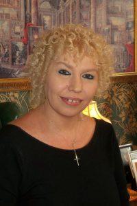 Kay Hardy
