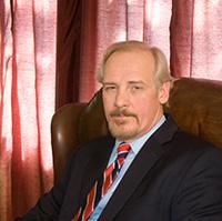 Brian K. Ledbetter