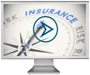 Ledbetter Insurance TV Commercial on YouTube