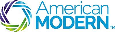american-modern-biz