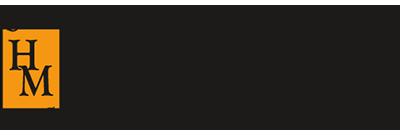 hasting-logo-biz