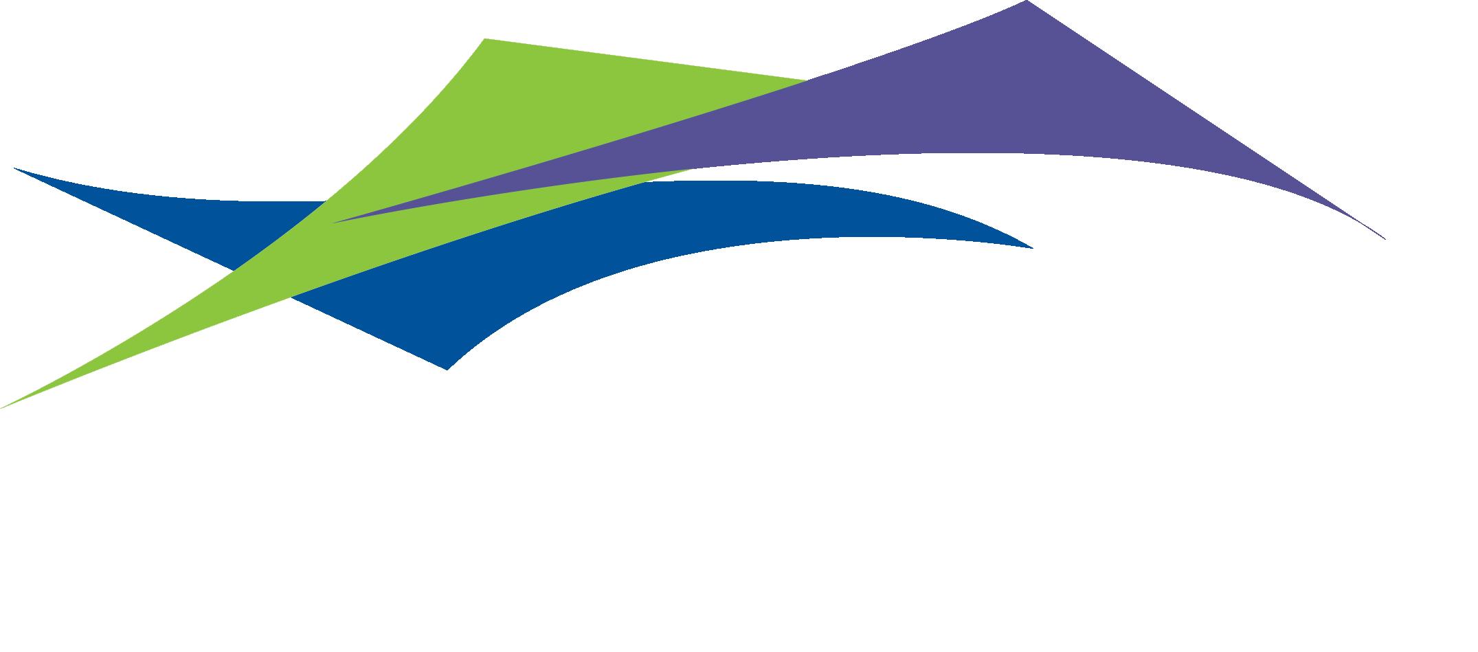 Legacy Lafayette