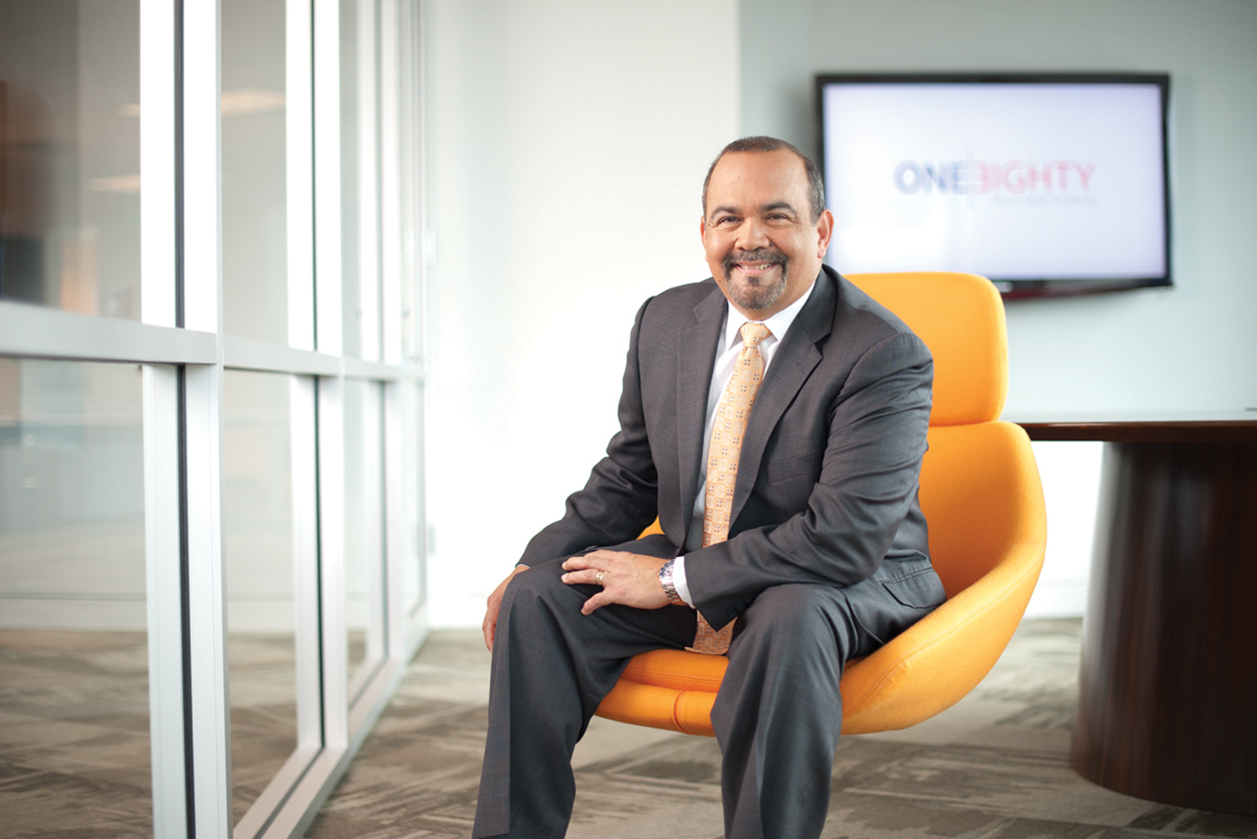 andy-gomes-leisure-care-executive