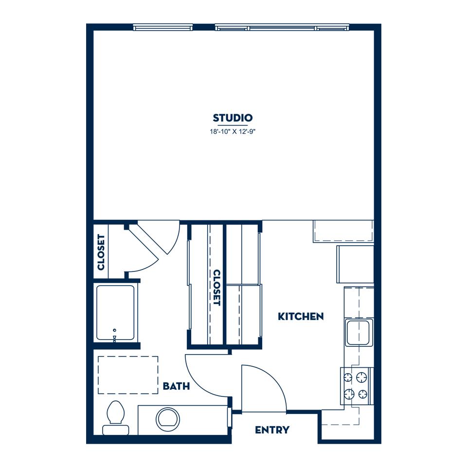 3 Bedroom Apartments Portland Decor Bath Apartments With North Carolina Bedroom New Cheap