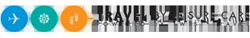 Logo TravelbyLC