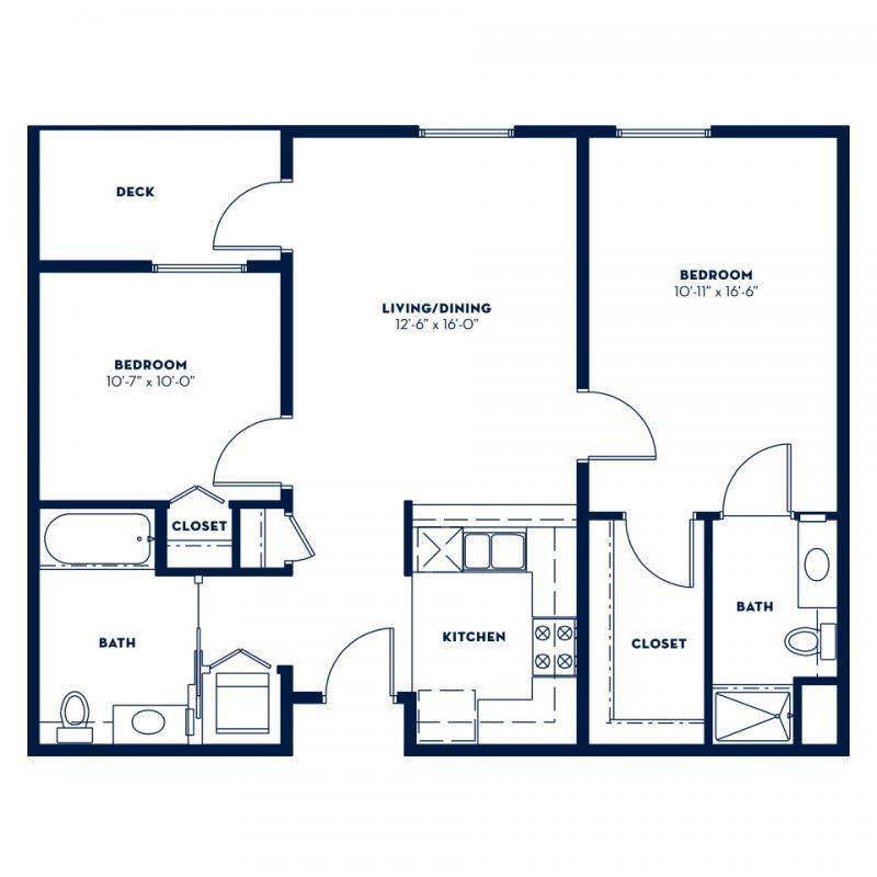 Senior Apartments For Rent In Austin Texas: Senior Apartments In Livermore, CA