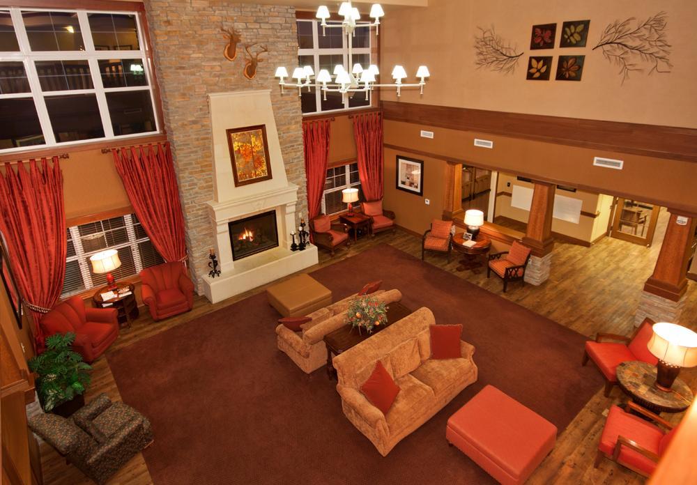 Living Room Sets Colorado Springs senior living in colorado springs, co | mackenzie place retirement
