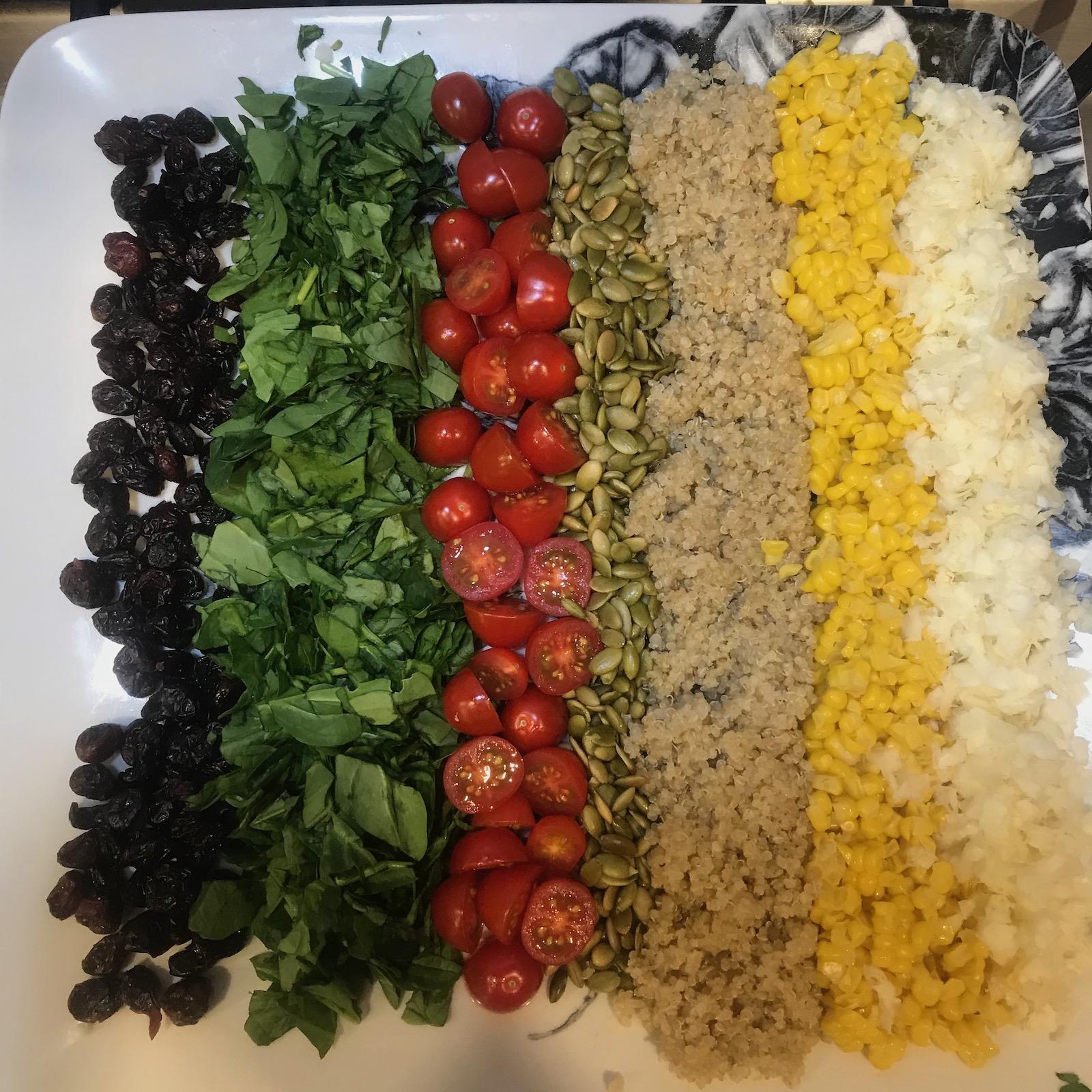 Recipes/cowgirl-salad.jpg