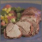 pork-tenderloin.jpg