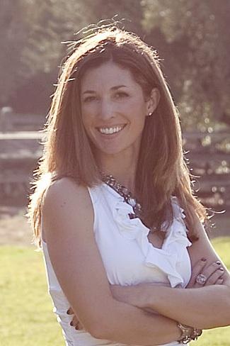 Monica Bearden, RD