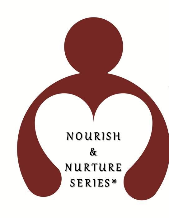 Nourish & Nurture Series