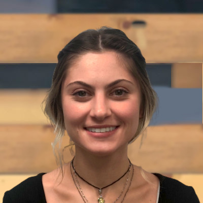 Angelina Santacroce