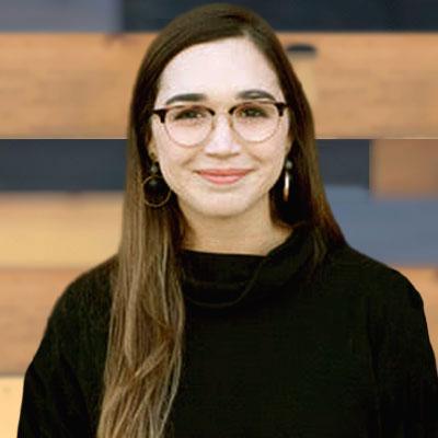 McKenzie Ramirez