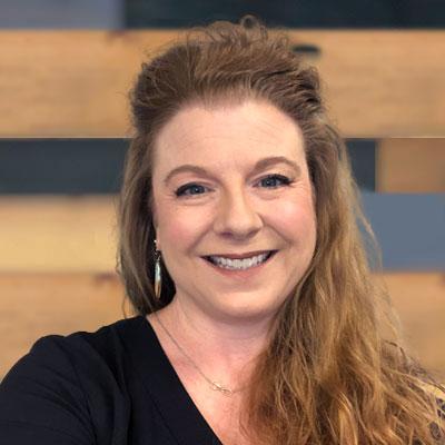 Keri Stoner-Davis MS, RDN, LD
