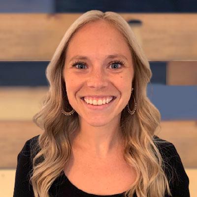 Samantha McInerney