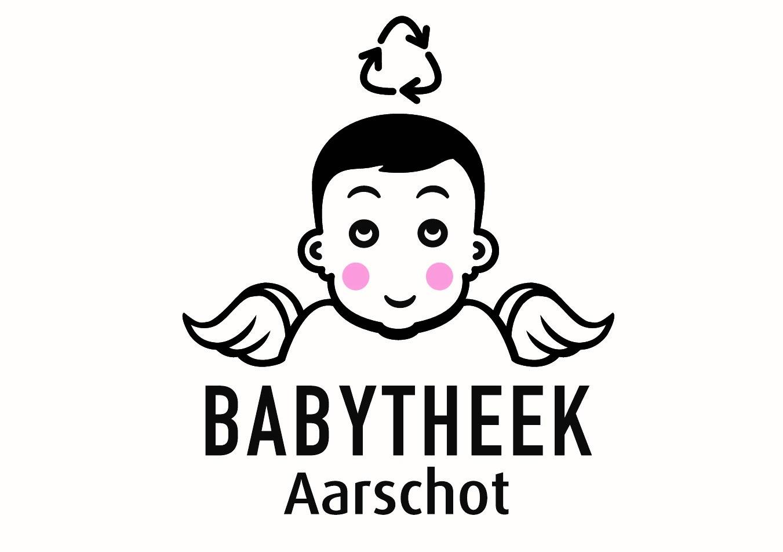 Babytheek Aarschot
