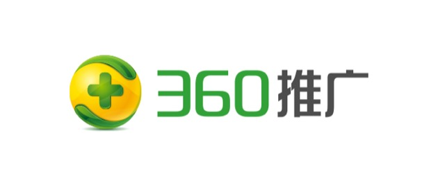360 ad network.psd th