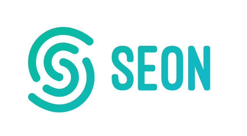 SEON Technologies