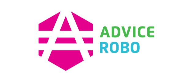 Advice robo.psd th