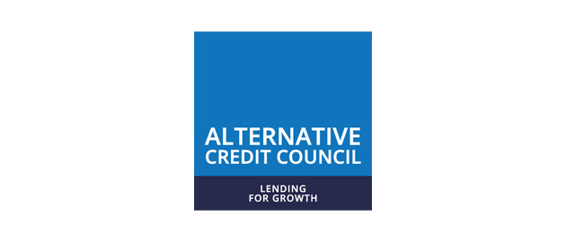 Alternative credit council