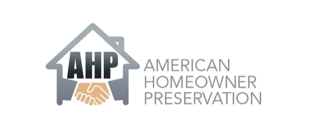 American homeowner preservation.psd th