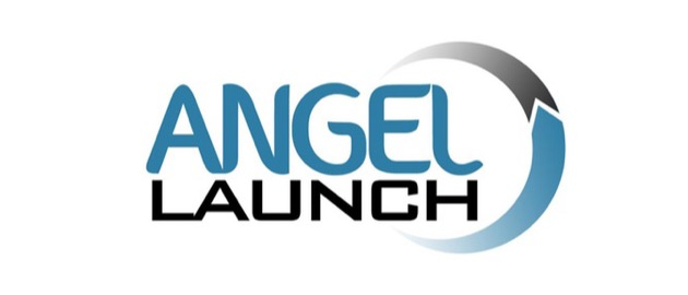 Angel launch.psd th