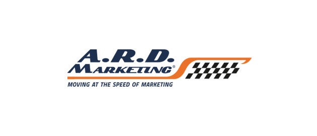 Ard marketing