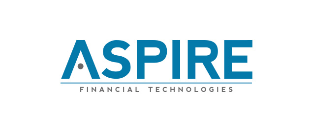 Aspire financial technologies