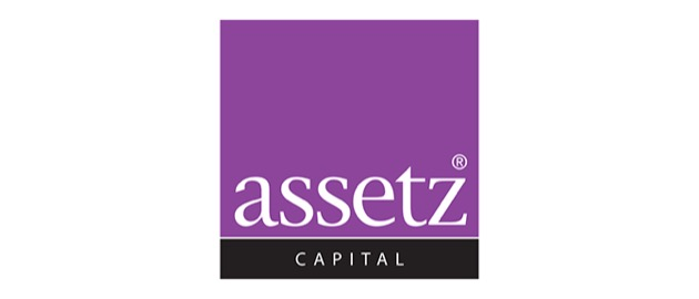 Assetz capital.psd th