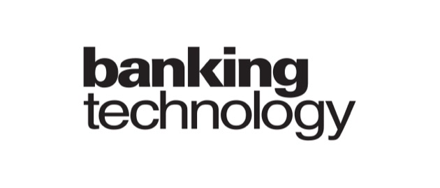 Banking technology.psd th