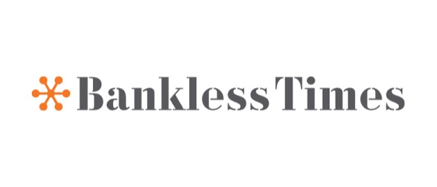 Bankless times.psd th