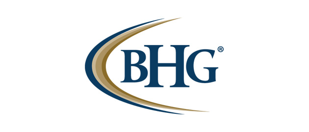 Bhg bankers healthcare group