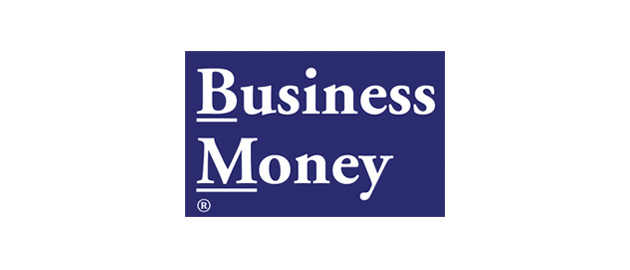 Businessmoney