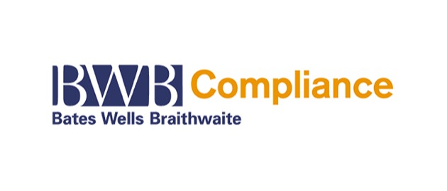 Bwb compliance.psd th