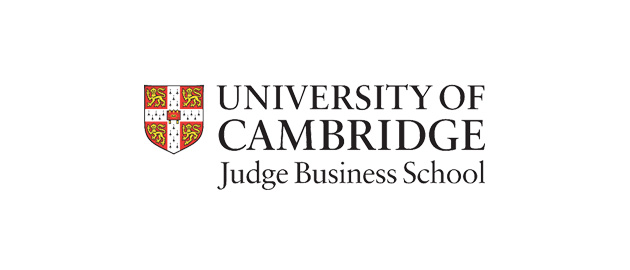 Cambridge judge