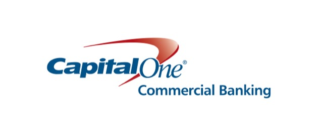 Capitalone.psd th