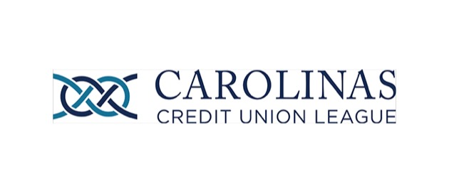 Carolinas credit union.psd th