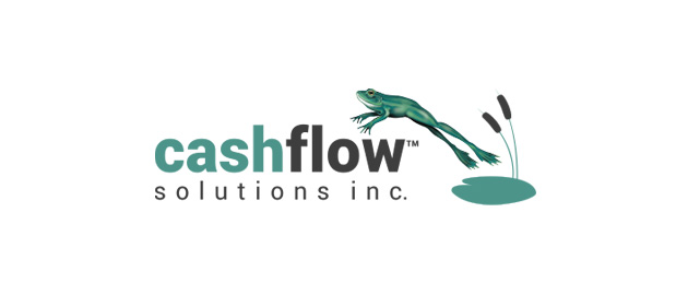Cash flow solutions