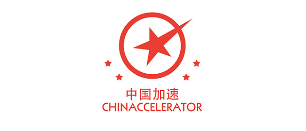 China accelerator.psd th