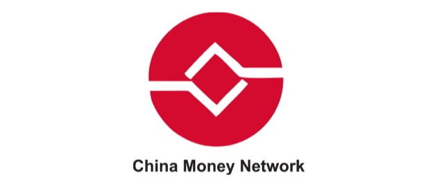 China money network.psd th