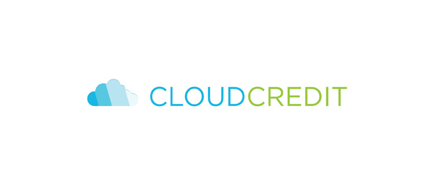 Cloudcredit