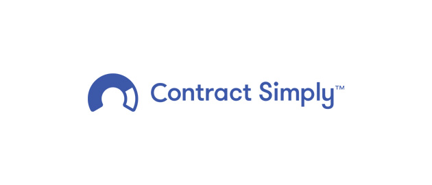 Contract simply