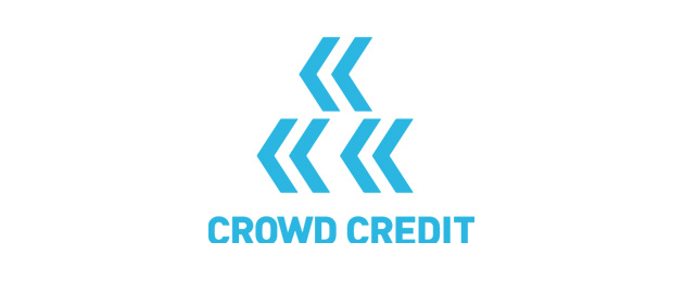 Crowd credit