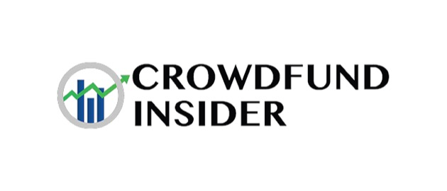 Crowdfund insider.psd th