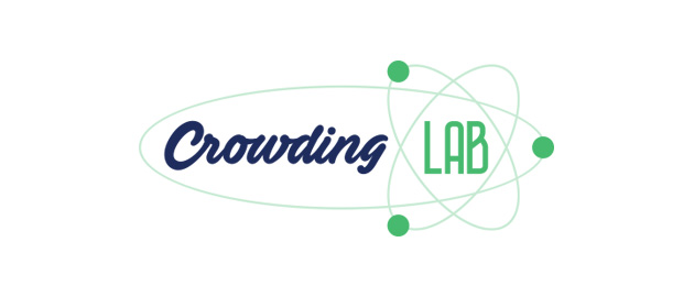 Crowding lab