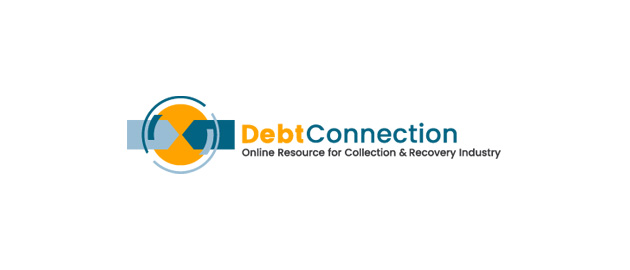 Debtconnection