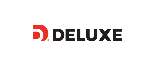 Deluxe performance marketing