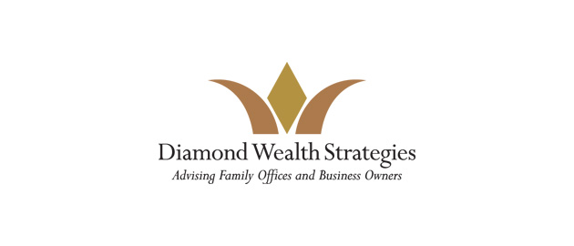 Diamondwealth