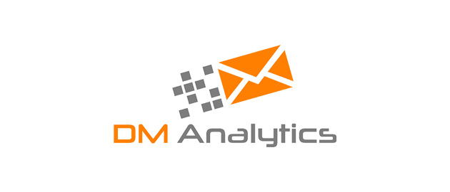 Direct mail analytics