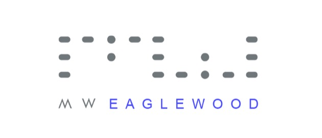 Eaglewood europe.psd th